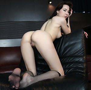 Erotic Girls Porn Pictures